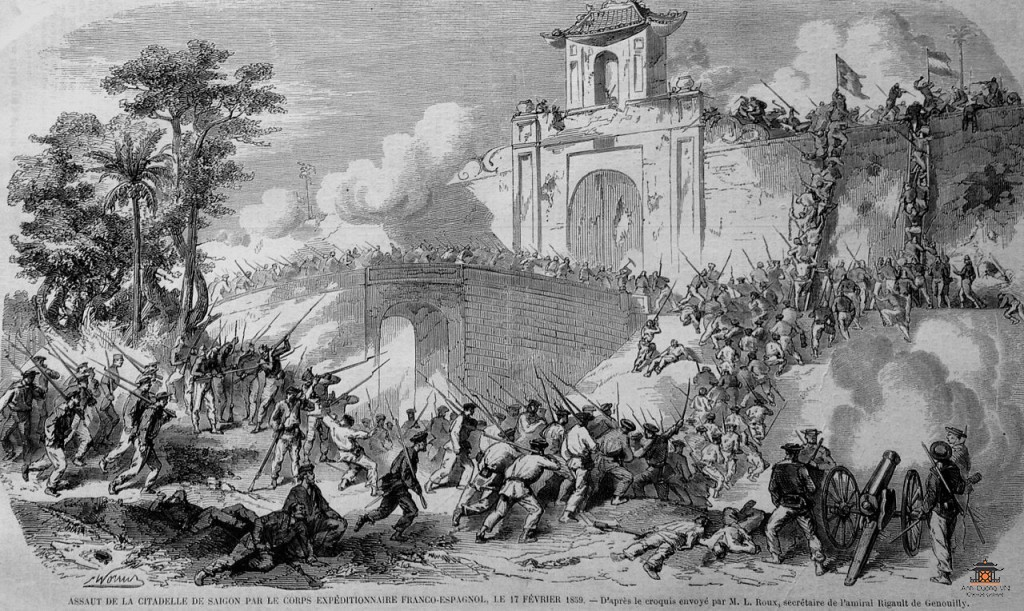 1280px-French_capture_of_Saigon_in_1859