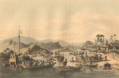 A_voyage_to_Cochinchina_in_the_years_1792_and_1793_-_Faifo (1)