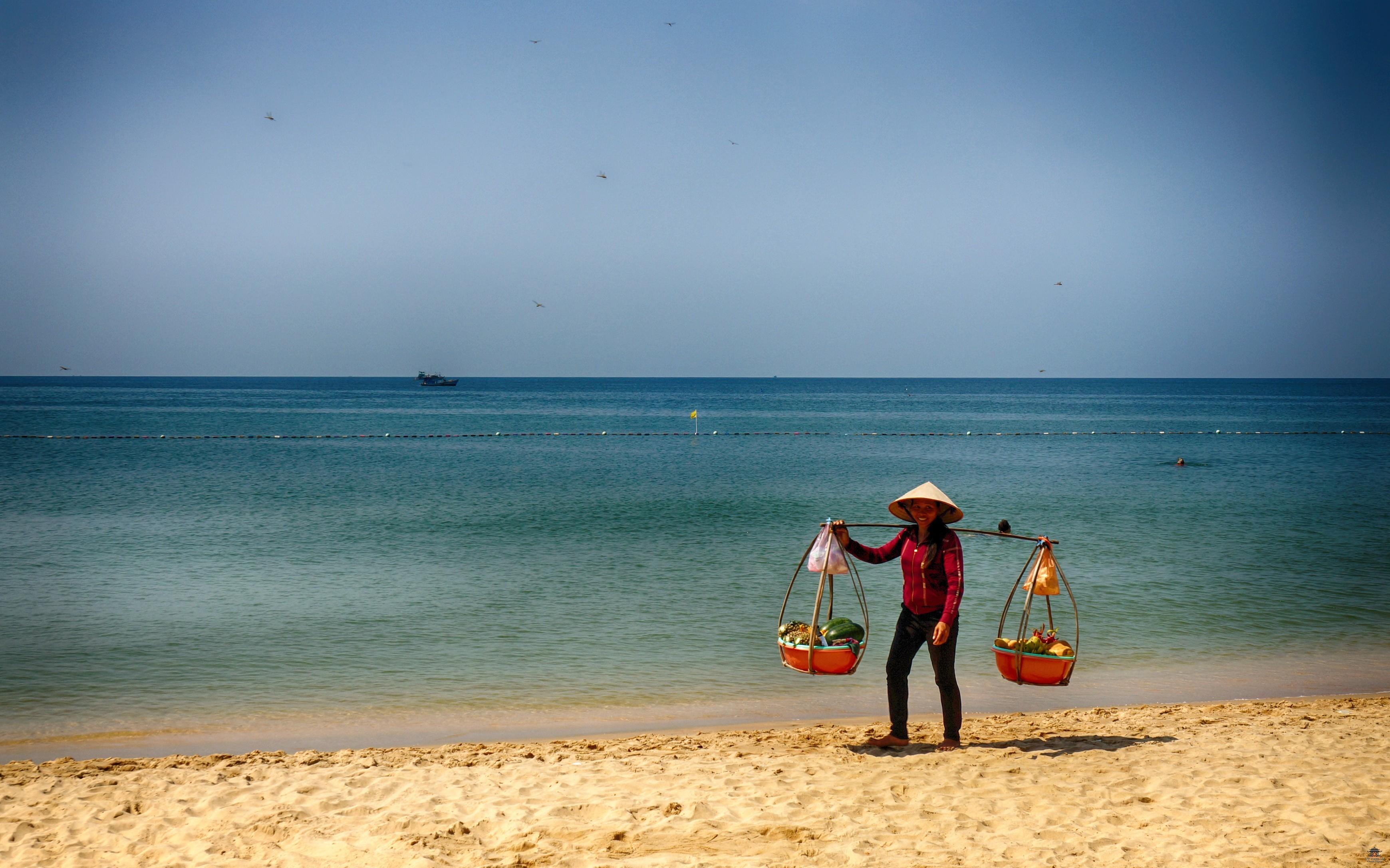 остров фукуок рыбалка