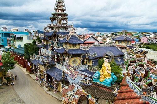 dalat_pagoda