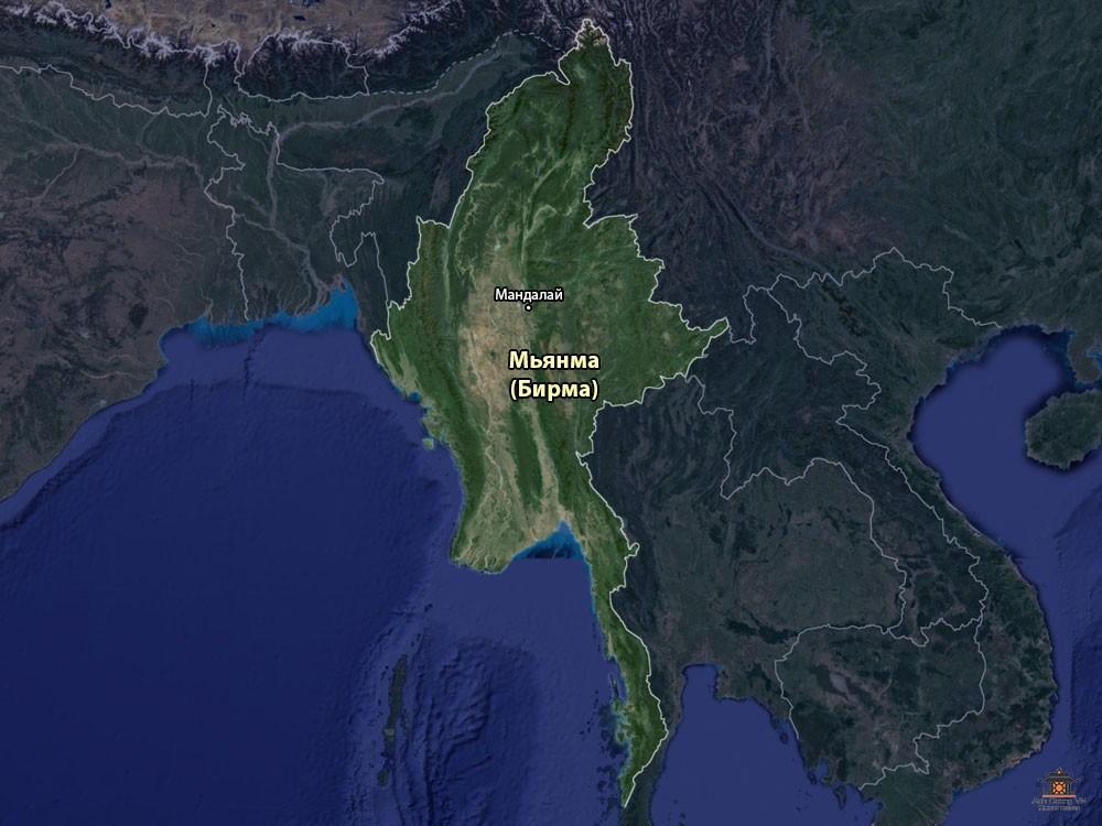 myanma_map