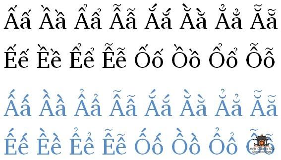 vn-language