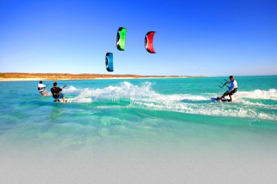 Mui-Ne-Kite-Surfing