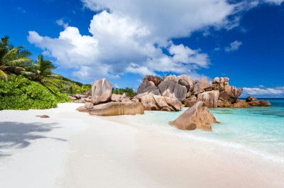 beach-condao-vn