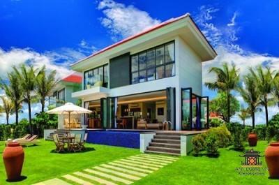 DN_The-Ocean-Villas