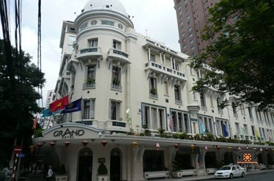HCM_Grand-Saigon3