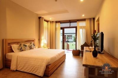 NTH_Aniise-Villa-Resort