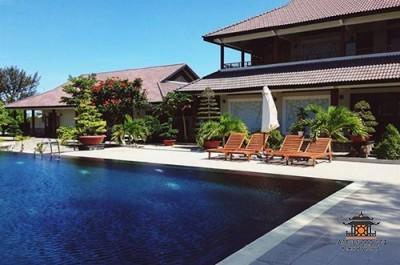 NTH_Aniise-Villa-Resort2