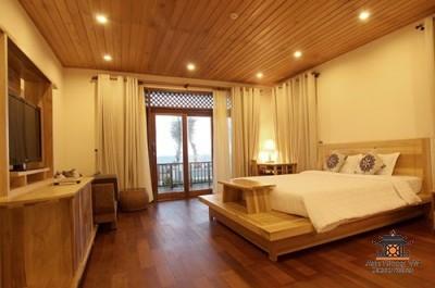 NTH_Aniise-Villa-Resort3