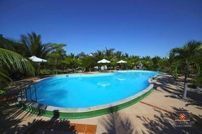 NTH_Con-Ga-Vang-Resort