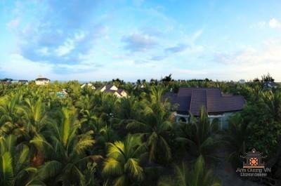 NTH_Con-Ga-Vang-Resort3