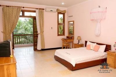 NTH_Long-Thuan-Resort