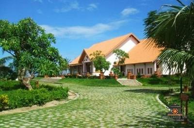 NTH_Long-Thuan-Resort2