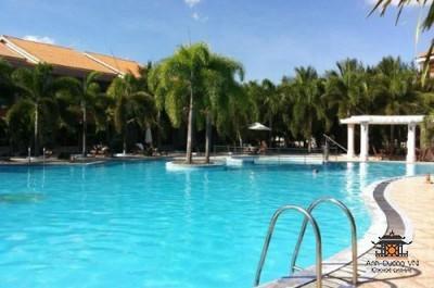 NTH_Long-Thuan-Resort3