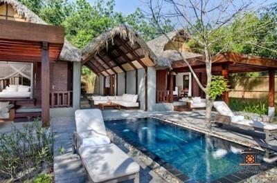 NT_An-Lam-Ninh-Van-Bay-Resort