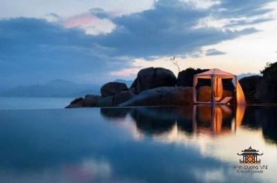 NT_An-Lam-Ninh-Van-Bay-Resort2