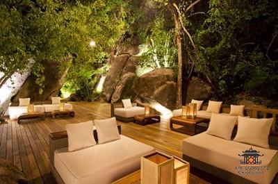 NT_An-Lam-Ninh-Van-Bay-Resort3