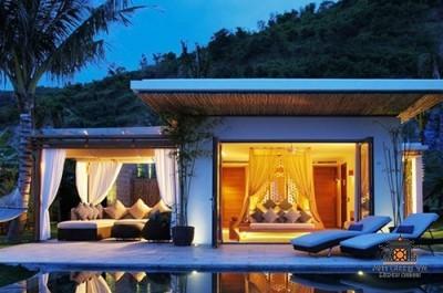 NT_mia-resort21
