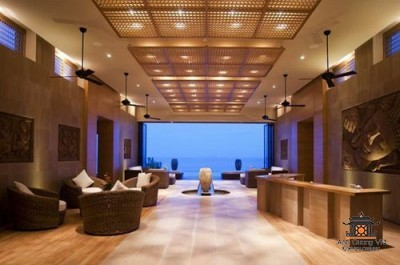NT_mia-resort3