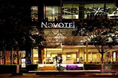 NT_novotel