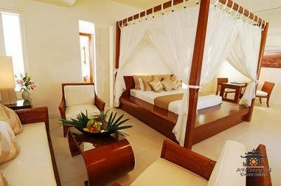 PH_PRINCESS-D'ÂN-NAM-Resort-Spa-.jpg