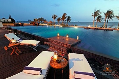 PH_PRINCESS-D'ÂN-NAM-Resort-Spa2-.jpg