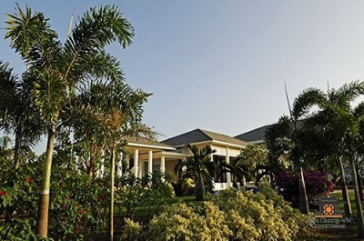 PH_PRINCESS-D'ÂN-NAM-Resort-Spa3-.jpg