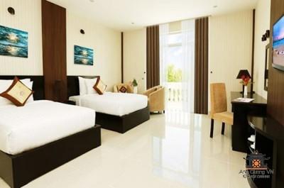 PH_Sailing-Bay-Beach-Resort