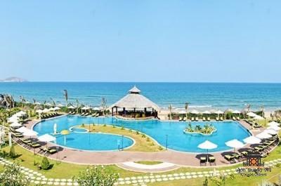 PH_Sailing-Bay-Beach-Resort2