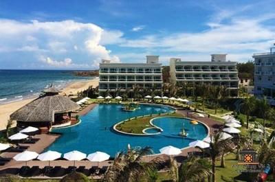 PH_Sailing-Bay-Beach-Resort3