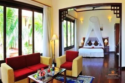 PH_Sunny-Beach-Resort