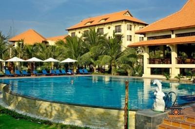 PH_Sunny-Beach-Resort2