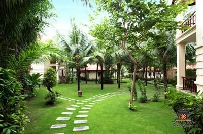 PH_Sunny-Beach-Resort3
