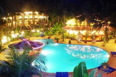 PH_Vinh-Suong-Resort