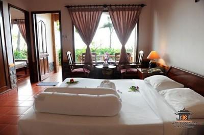 PH_Vinh-Suong-Resort2