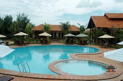 PH_Vinh-Suong-Resort3