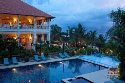 PQ_La-Veranda-Resort-Spa