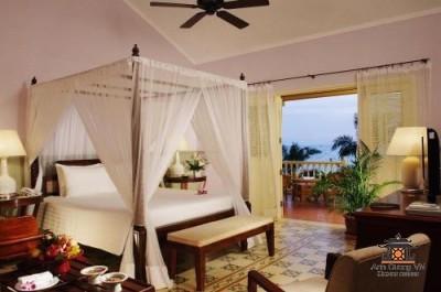 PQ_La-Veranda-Resort-Spa2