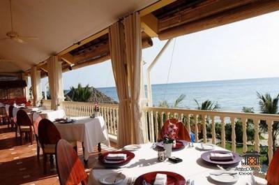 PQ_La-Veranda-Resort-Spa3