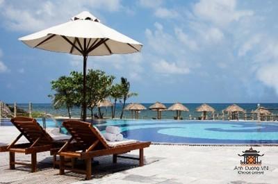 PQ_Long-Beach-Resort3