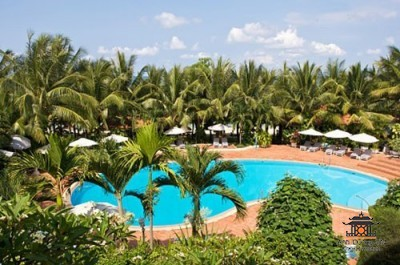 PQ_Sai-Gon-Phu-Quoc-Resort
