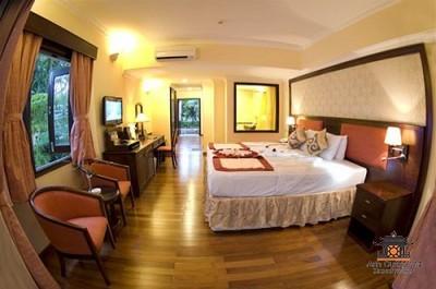 PQ_Sai-Gon-Phu-Quoc-Resort2