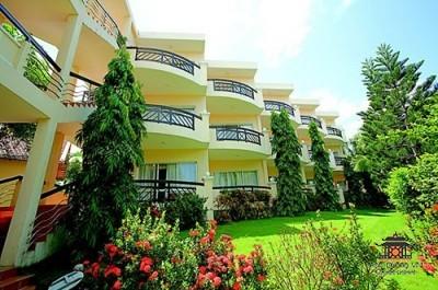 PQ_Sai-Gon-Phu-Quoc-Resort3