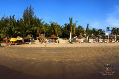 PQ_Thien-Thanh-Resort