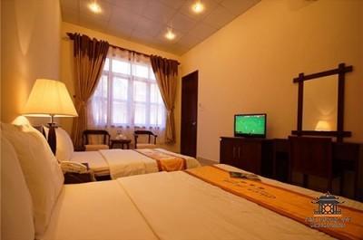 PQ_Thien-Thanh-Resort2