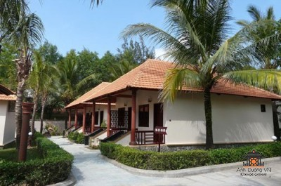 PQ_Thien-Thanh-Resort3
