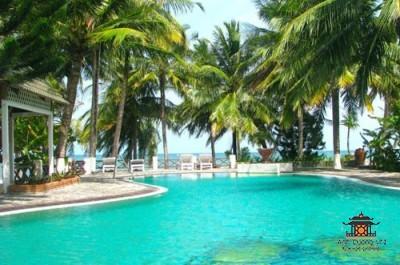 PQ_Tropicana-Resort