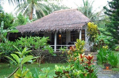 PQ_Tropicana-Resort2