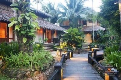 PQ_Tropicana-Resort3