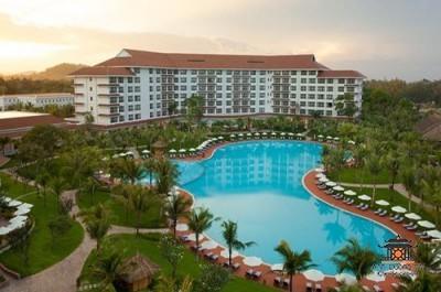 PQ_Vinpearl-Resort-Phu-Quoc